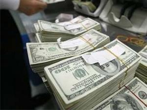 Trung Quốc viện trợ thêm cho Campuchia 53 triệu USD
