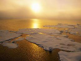World Bank: Nhiệt độ Trái Đất có thể tăng thêm 4°C vào 2060