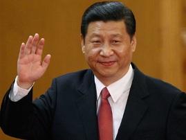 Trung Quốc muốn cải thiện quan hệ với Mỹ dưới thời Tập Cận Bình