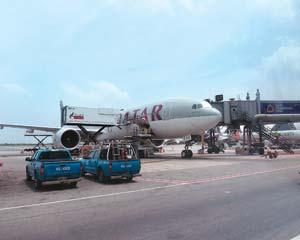 Việt Nam thu hút nhiều hãng hàng không quốc tế