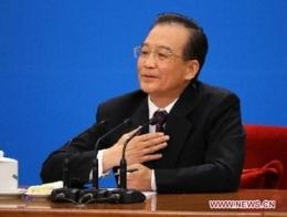 Trung Quốc né tránh quốc tế hóa tranh chấp Biển Đông