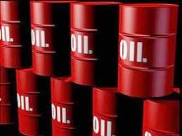 Yêu cầu tái xuất hơn 13.000 tấn dầu diesel tồn đọng