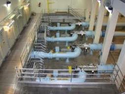 Hà Nội dành 480 tỷ đồng cho 2 dự án cấp nước sạch