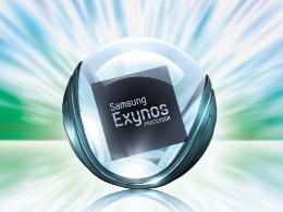 Samsung chuẩn bị cho ra mắt chip 8 nhân