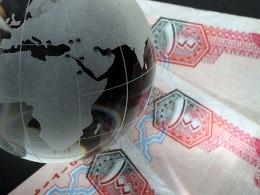 Dòng kiều hối đổ vào các nước đang phát triển