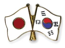 Hàn Quốc và Nhật Bản sẽ đàm phán kinh tế cấp cao