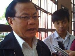 Bí thư Hà Nội: Sau 5 năm, nội thành Hà Nội giảm 1 triệu dân