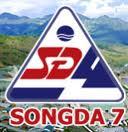 SD7 khó hoàn thành kế hoạch 18,75 tỷ đồng