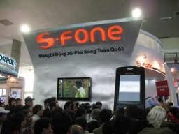 S-Fone vẫn chưa tìm được phương án khả thi để tháo gỡ khó khăn