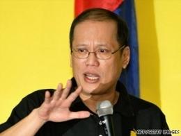 Philippines tính kéo Mỹ vào tranh chấp ở Biển Đông