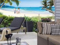 Việt Nam vẫn thu hút đầu tư vào bất động sản du lịch