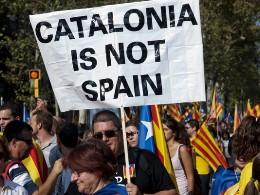 Điều gì sẽ xảy ra nếu Catalonia tách khỏi Tây Ban Nha?
