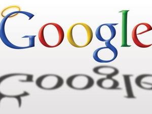 Google chiếm tới 70% thị trường tìm kiếm của Mỹ