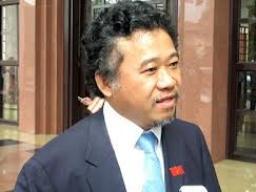 Ông Đặng Thành Tâm thôi kiêm nhiệm chức Tổng giám đốc KBC