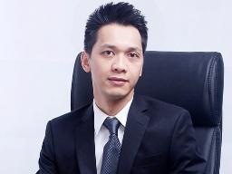 Ông Trần Hùng Huy thôi làm thành viên Hội đồng thành viên ACB Capital