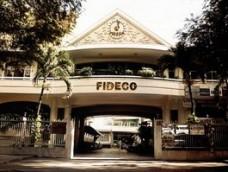 Vợ chủ tịch FDC đăng ký bán 450 nghìn cổ phiếu