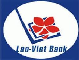 Ngân hàng Lào-Việt mở chi nhánh ở bắc Lào