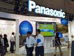 Fitch hạ bậc tín nhiệm của Panasonic và Sony