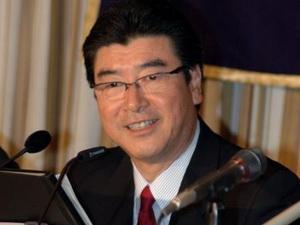 Đảng cầm quyền Nhật Bản khai trừ 13 hạ nghị sĩ