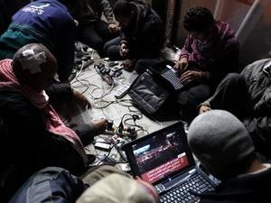 Google phản đối Liên Hợp Quốc kiểm soát internet