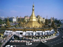 IMF: Myanmar có thể là ngôi sao mới của châu Á