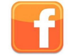 Facebook cùng Orange ra dịch vụ gọi điện xã hội