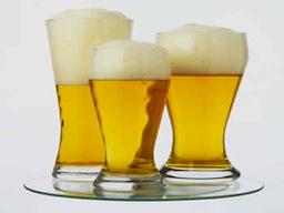 Ba hãng bia lớn muốn trở thành cổ đông chiến lược của Sabeco