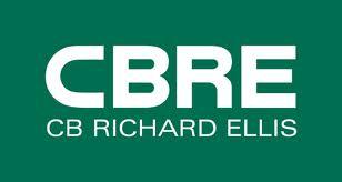 CBRE mở rộng dịch vụ tài chính doanh nghiệp ra châu Á