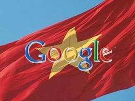 Google gia nhập thị trường an ninh thông tin tại Việt Nam