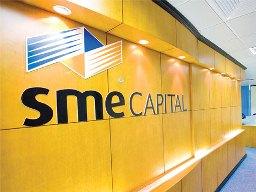 Các công ty quản lý quỹ khó trục lợi từ nhà đầu tư nếu áp đụng đúng luật