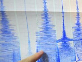 Động đất 6,1 độ richter rung chuyển Chile