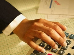 Quốc hội thông qua Luật thuế thu nhập cá nhân sửa đổi