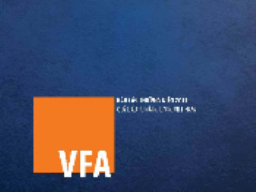 Chứng chỉ quỹ mở VFA dự kiến giao dịch từ 12/4/2013