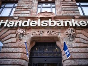Anh cân nhắc cải cách theo mô hình ngân hàng Thụy Điển