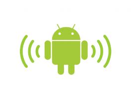 Android xuất hiện lỗi từ năm 2010 vẫn chưa được khắc phục