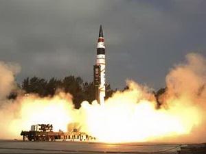 Hàn Quốc bắt đầu triển khai tên lửa hành trình mới