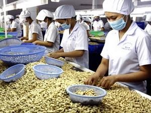 Đánh giá tăng trưởng kinh tế Việt Nam năm 2012
