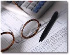 VSC vượt 14% kế hoạch lợi nhuận cả năm sau 9 tháng