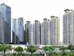 Giá giảm mạnh, thị trường bất động sản Hà Nội vẫn trầm lắng