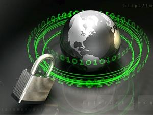 Việt Nam ở vị trí cao về nguy cơ mất an toàn thông tin số