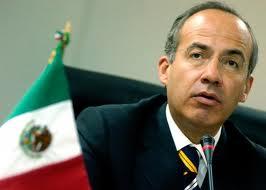 Tổng thống Mexico yêu cầu đổi tên quốc gia
