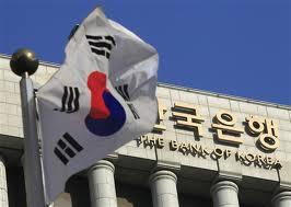 Nợ gia đình cao khiến tình hình kinh tế Hàn Quốc thêm ảm đạm