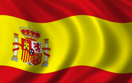 Tây Ban Nha dễ dàng bán được gần 4 tỷ euro trái phiếu
