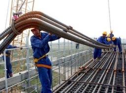Thủ tướng sẽ sớm phê duyệt đề án tái cơ cấu kinh tế Việt Nam