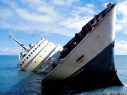 Doanh nghiệp vận tải biển thua lỗ kéo dài và nguy cơ hủy niêm yết