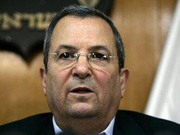 Bộ trưởng Quốc phòng Israel có thể rút khỏi chính trường
