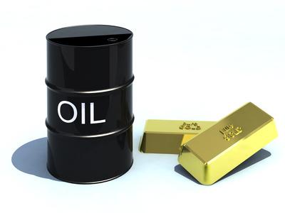 Thổ Nhĩ Kỳ đổi vàng lấy khí đốt tự nhiên của Iran