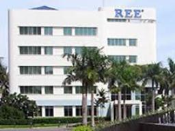 REE nâng tỷ lệ sở hữu tại PPC lên 10,15%