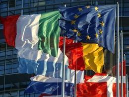 Cuộc đàm phán cứu trợ Hy Lạp vẫn chưa có kết quả khả quan