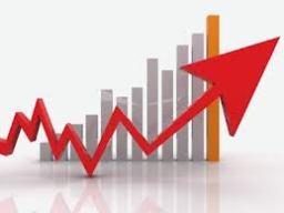 TPHCM đặt mục tiêu tăng trưởng GDP 10% năm 2013